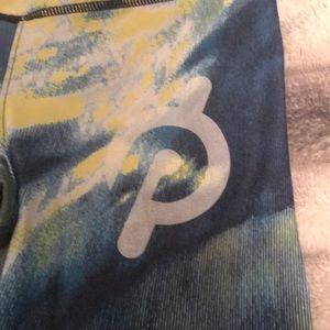 NUX Pants - Peloton Capri by Nux